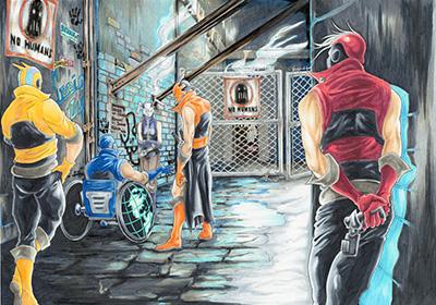 comics_thumb2.jpg